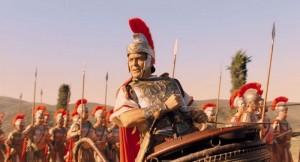 ¡Salve, César!: Los Coen atacan de nuevo 2