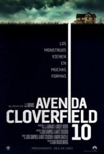 10 cloverfied