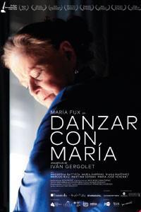 Danzar con María: El movimiento no se demuestra andando 6