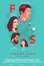 Find sofia  poster