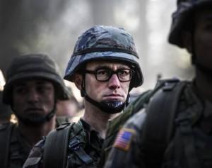 Nuevo tráiler de Snowden 2