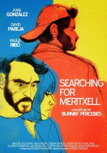 Searching_for_Meritxell