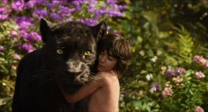 The-Jungle-Book-2016-Mowgli-Bagheera