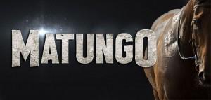 matungo