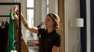 Arranca la 69ª Edición del Festival de Cannes 3