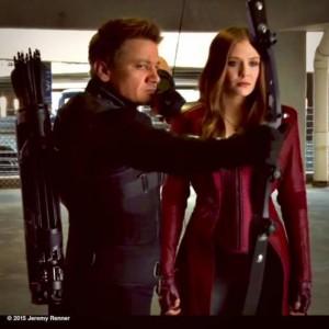 Capitán América, Civil War: Súperdaños colaterales 2