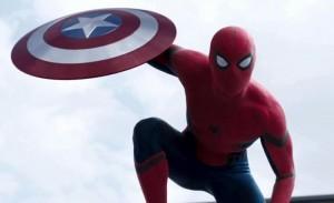 Capitán América, Civil War: Súperdaños colaterales 3