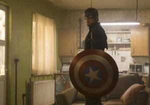 Capitán América: Civil War superó la barrera del millón 2
