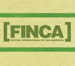 En junio arranca la 3ª Edición del Festival Internacional de Cine Ambiental (FINCA) 2