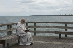 En junio arranca la Semana de Cine Italiano 4