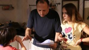 Entrevista a Maite Lanata: 1