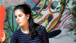 Entrevista a Silvia Maturana y Pablo Navarro Espejo: 3