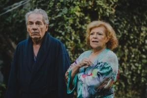 """Entrevista express a María Rosa Fugazot: """"La gracia de lo cotidiano es la mejor forma de humor"""" 2"""