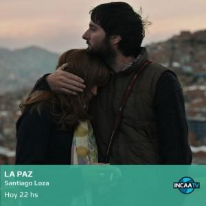 Mayo: adelanto de la programación de Incaa TV 2