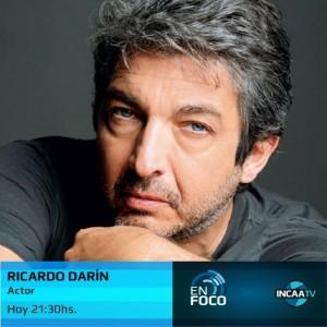 Mayo: adelanto de la programación de Incaa TV 3