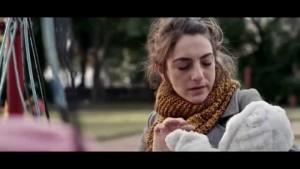Mi amiga del parque: Maternidad o libertad 3