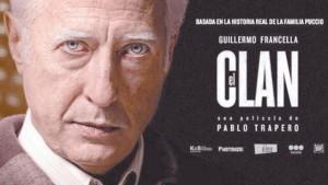 Presentación de la III Edición de los Premios Platino al Cine Iberoamericano 6