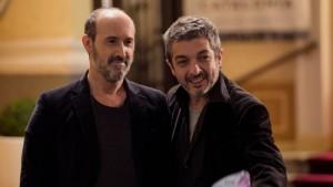 Presentación de la III Edición de los Premios Platino al Cine Iberoamericano 7