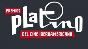 Presentación de los Premios Platino al Cine Iberoamericano III edición 2