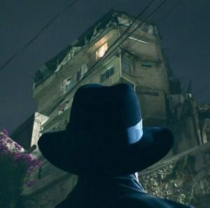 Primer tráiler de The Exorcist, la nueva serie de Fox 2