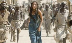 10.000 A.C: El marketing primero, el cine después 3