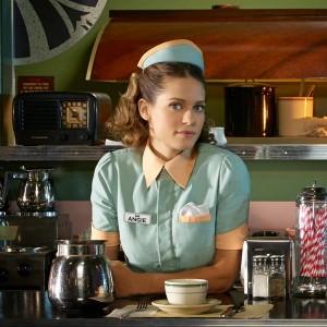 Agent Carter: Una mujer fuera de época 2