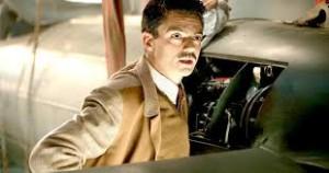 Agent Carter: Una mujer fuera de época 4