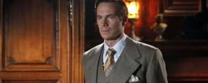 Agent Carter: Una mujer fuera de época 6