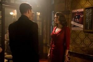 Agent Carter: Una mujer fuera de época 9