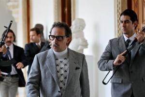 Allende en su laberinto: El otro 11S 2
