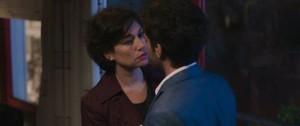 Alma: Me enamora tu locura 4
