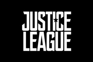 Argumento oficial de La Liga de la Justicia 2