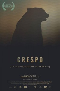 Crespo (la continuidad de la memoria): 3