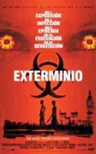 Exterminio: Somos leyenda 2