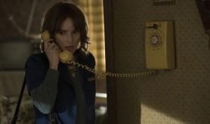 Primer adelanto de Stranger Things, la nueva serie de Netflix 2