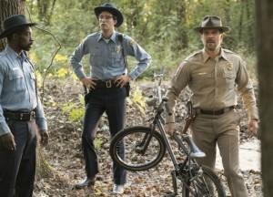 Primer adelanto de Stranger Things, la nueva serie de Netflix 3