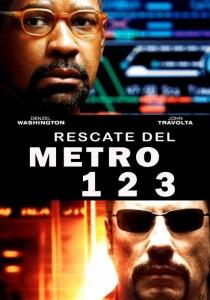 Rescate del Metro 123: Derivaciones del juego bursátil 2
