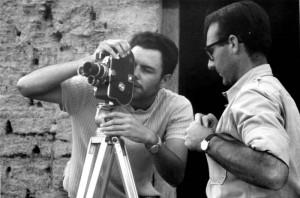 Retrospectiva de la obra completa de Raymundo Gleyzer en el Gaumont 2