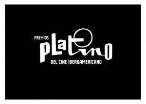 Ricardo Darín recibirá el Premio Platino de Honor del Cine Iberoamericano 2