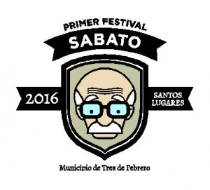 Se viene el primer Festival en homenaje a Ernesto Sabato 1