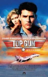 Top Gun/ Reto a la Gloria: Joven, si tienes entre 18 y 25 años… 2