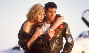 Top Gun/ Reto a la Gloria: Joven, si tienes entre 18 y 25 años… 3