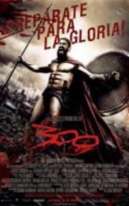 300: La pandilla fascista o como estos tipos necesitan un laxante 2