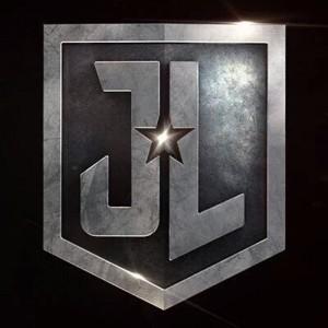 Adelanto especial de La Liga de la Justicia 1