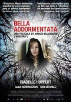 Bella addormentata: Anatomía de un ¿asesino? 2