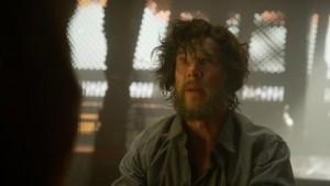 Benedict Cumberbatch en un nuevo tráiler de Doctor Strange: Hechicero Supremo 2