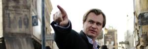 Christopher Nolan, imágenes que hablan 1