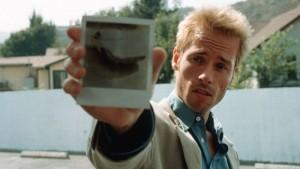 Christopher Nolan, imágenes que hablan 2