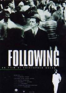 Christopher Nolan, imágenes que hablan 3