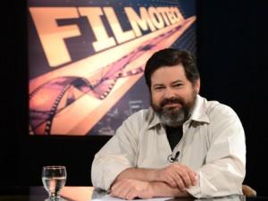 Ciclo Orson Welles en la TV Pública 1